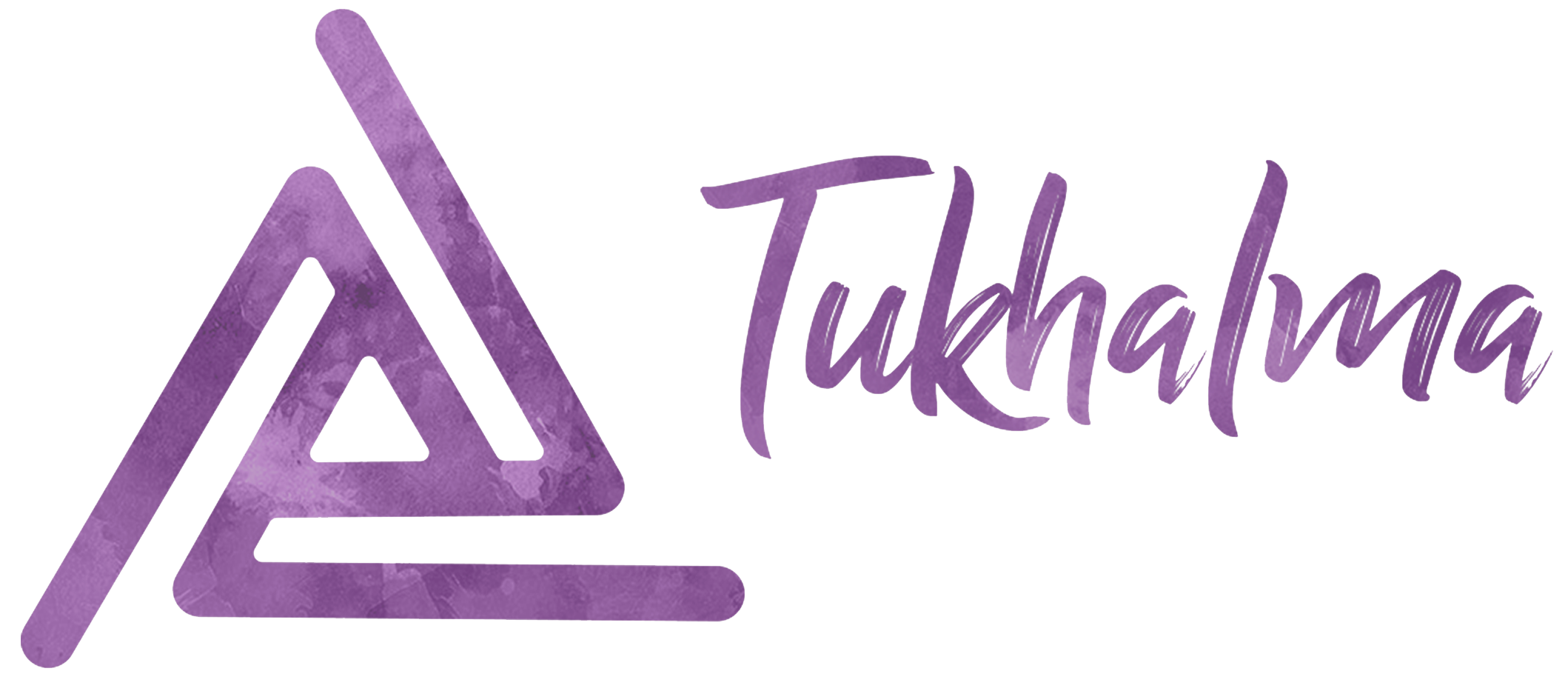 Escuela Tukhalma